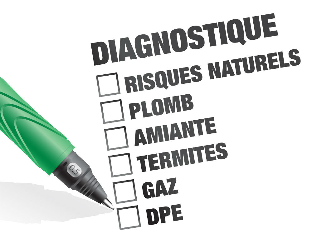 Diagnostic-immobilier Jaillon