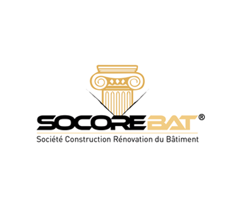 Crédit travaux rénovation maison dans la Meurthe-et-Moselle